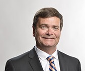 Honourable Oneil Carlier