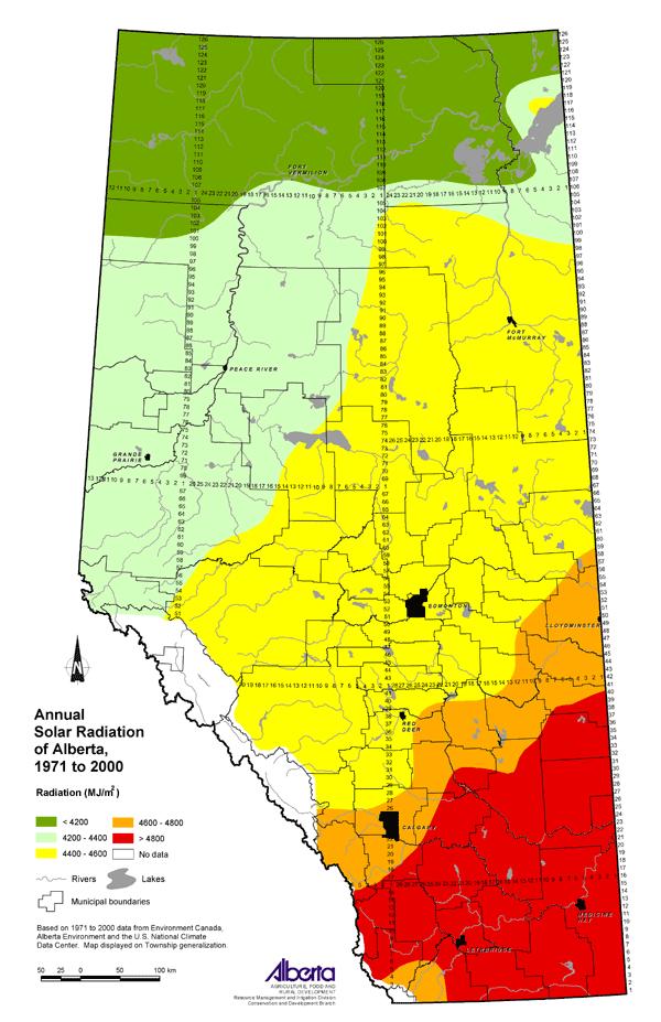 Alberta Weather Map Alberta Weather Map | compressportnederland Alberta Weather Map